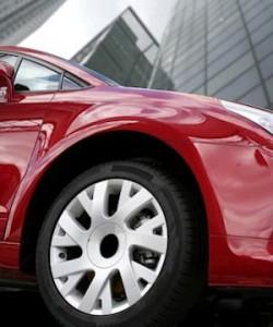 wheel-rim-repair